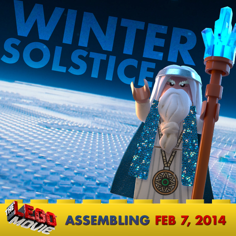 File:The LEGO Movie-Winter Solstice.png
