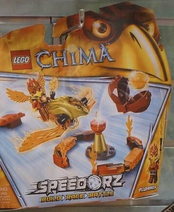 File:Toy-Fair-2014-LEGO-Chima-020.jpg