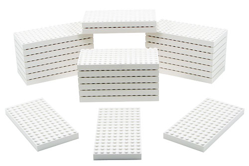 File:991229-White Plates Pack.jpg