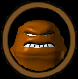 File:Clayface2 jpg.png