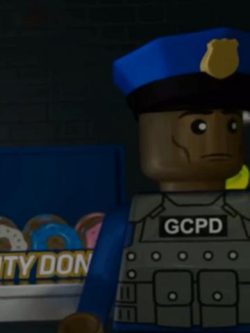 File:GCPDSWATRocketMan.png