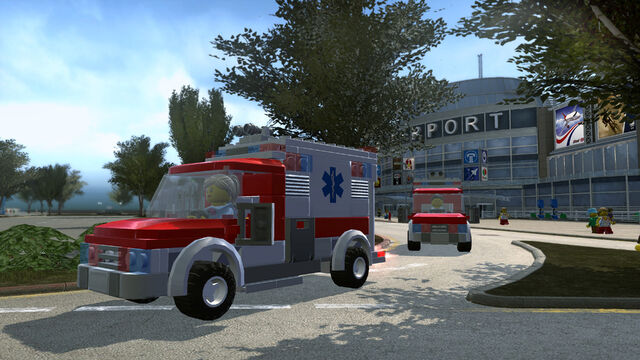 File:Lego City U Ambulance 2 .jpg