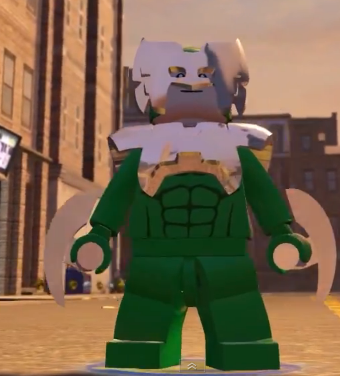 File:Lego Whirlwind.png