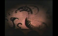 Thumbnail for version as of 00:17, February 12, 2012