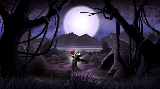 File:! LEGO Monster Fighters Lord Vampyre finds Vampyre Moon Stone.jpg