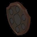 File:Icon trophyshield nxg.png