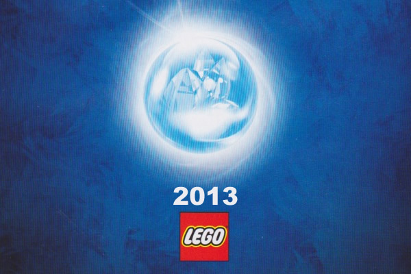 File:LEGO-2013-The-Legends-of-Chima.jpg