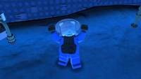 File:Lego-batman-2-dc-super-heroes ztwp9.T200.jpg