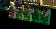 Lego 007 3 (3)