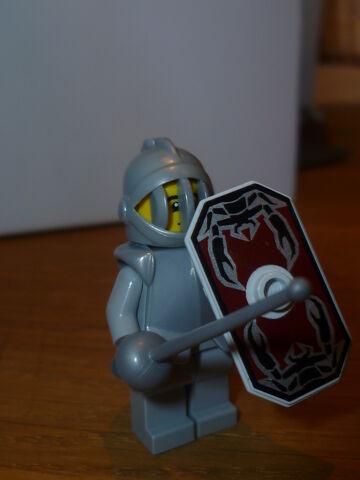 File:Mighty Knight.jpg