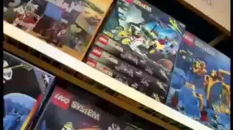 Time Cruisers Multi Ad
