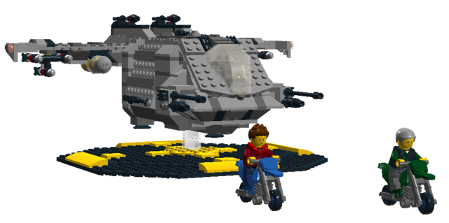 File:Escape from Cyrus' Shuttle.png