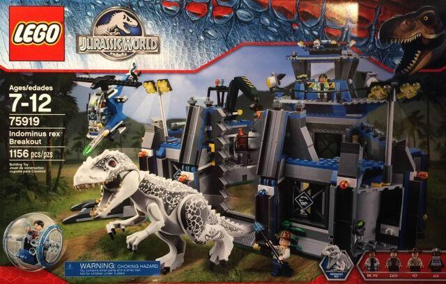 File:Indominus Rex Breakout.jpg