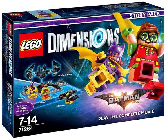 File:LEGO-Dimensions-Batman-Movie-71264 03-e1474299195263-768x640.jpg