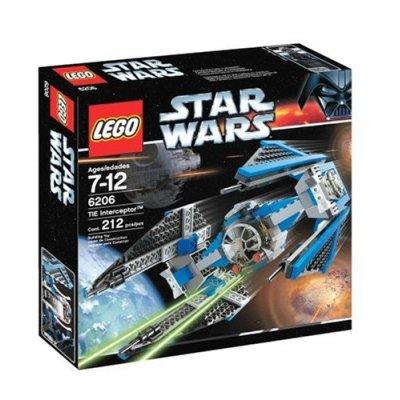 File:Lego6206.jpg
