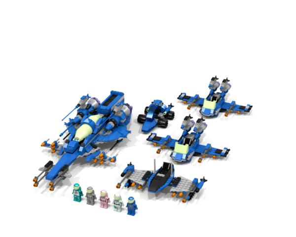 File:Lego neo classic spaceships moonbuggy by jesse220-d7ygf1e.png