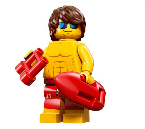 File:S12Lifeguard Guy.png