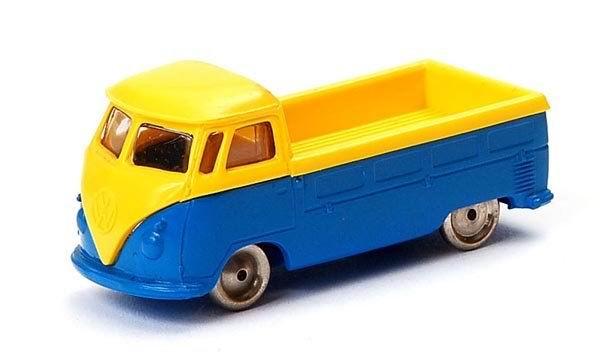 File:258 c VW Transporter smaller window.jpg