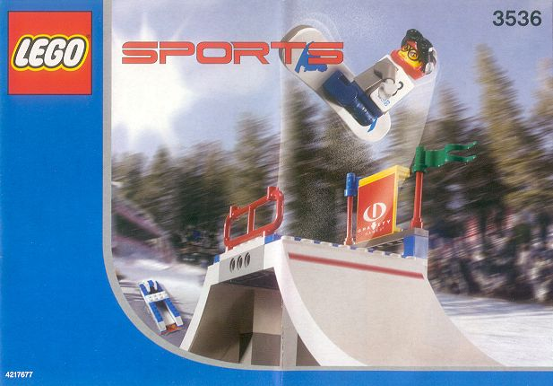 File:3536 Snowboard Big Air Comp.jpg