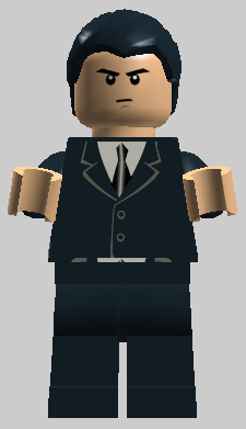 File:Agent Ward.png