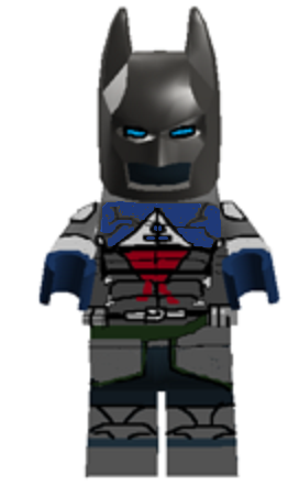 File:Arkham Knight 3.png