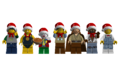 Thumbnail for version as of 00:27, December 2, 2013