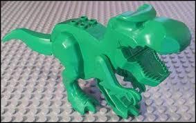 File:Dino2133.jpg