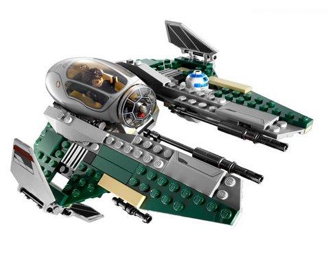 File:Lego-9494.jpg