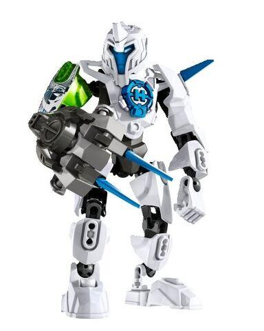 File:Lego-Hero-Factory-2145-Stormer-30.jpg