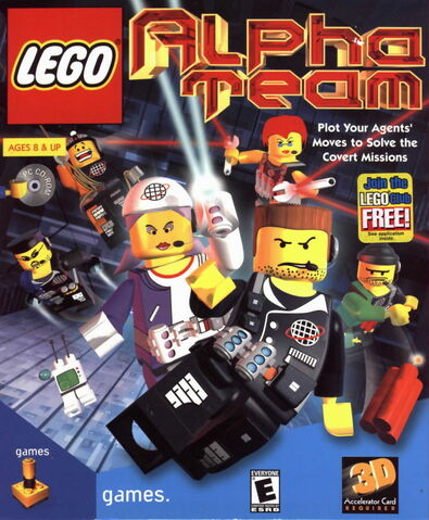 File:18067-lego-alpha-team-windows-front-cover.jpg