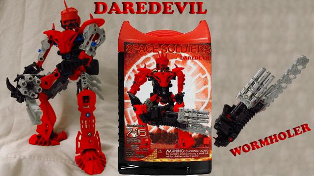 File:Daredevil box.jpg