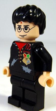 File:LEGO HarryPotter.jpg