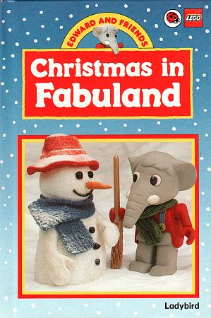 File:Ladybird-edward-and-friends-christmas-in-fabuland-1531-p.jpg