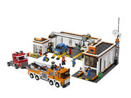 Lego7642-2