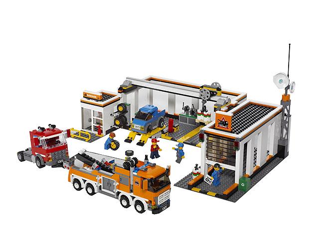 File:Lego7642-2.jpg