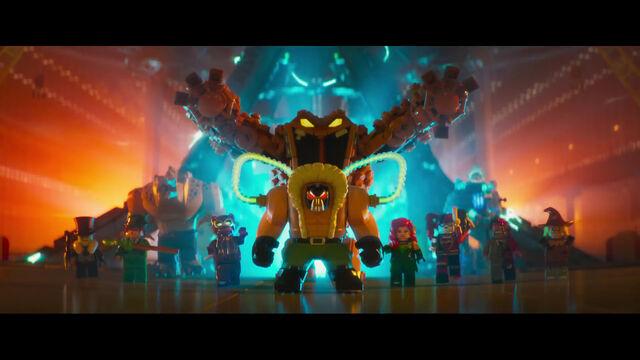 File:Legovillain.jpg