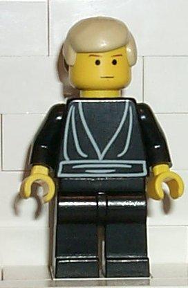 File:Luke (No Cape).jpg