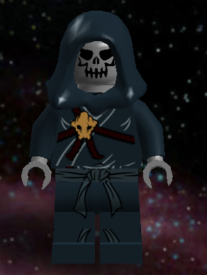 File:The Necromancer of West.png