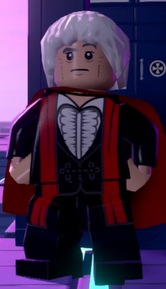 File:Third Doctor3.png