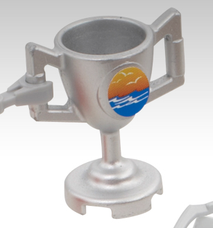 File:Trophy 1.png