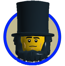 File:1)Abraham Lincoln.png