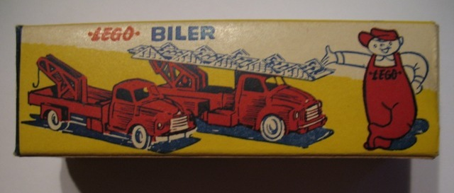 File:256 Bedford Tow Truck Original Box .jpg