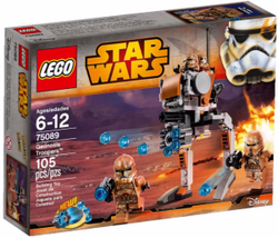 75089-LEGO-Star-Wars-Geonosis-Troopers-Box-e1414296074628-300x257