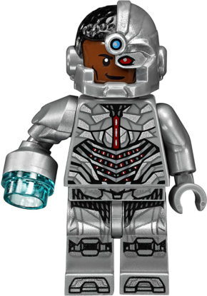 File:Cyborg (Justice League).png
