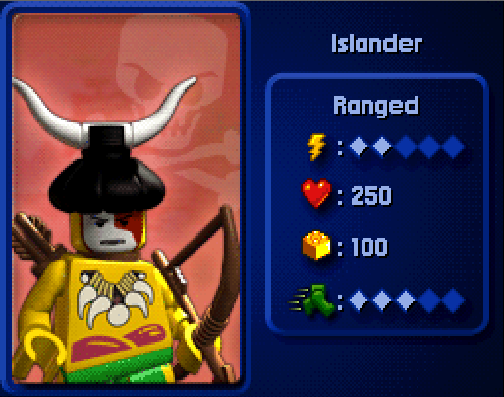 File:Islander battles.png