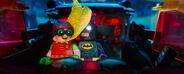 Lego-batman-movie-images-4