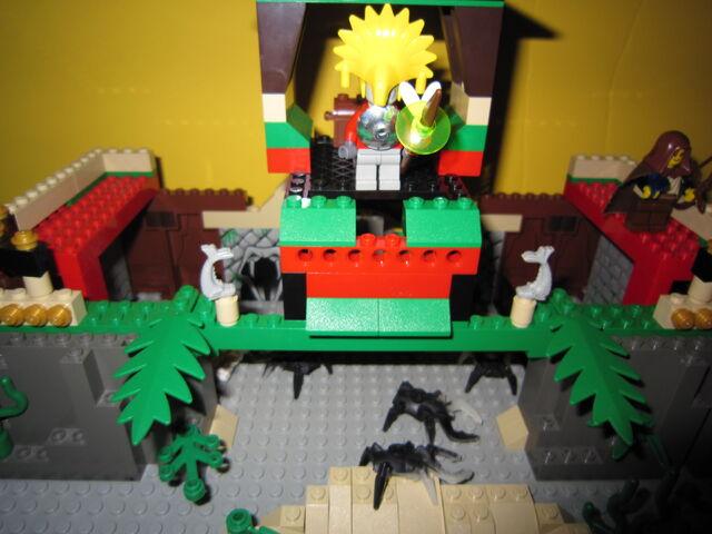File:My Custom LEGO 003.jpg