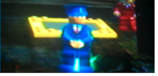 File:Station Guard.png