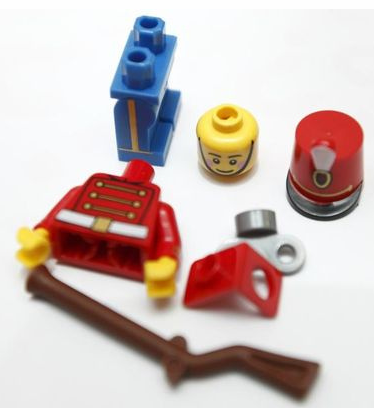 File:Toy Soldier pieces.png