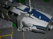 Z-UCS-7